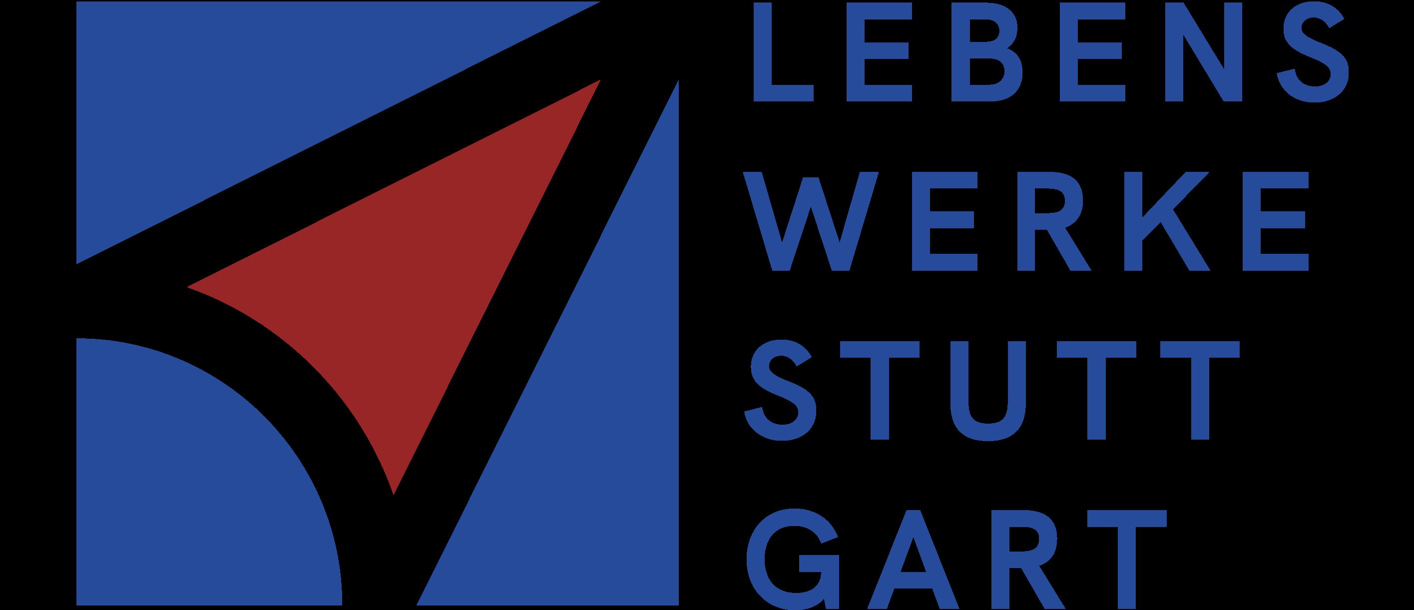 Lebenswerke-Stuttgart