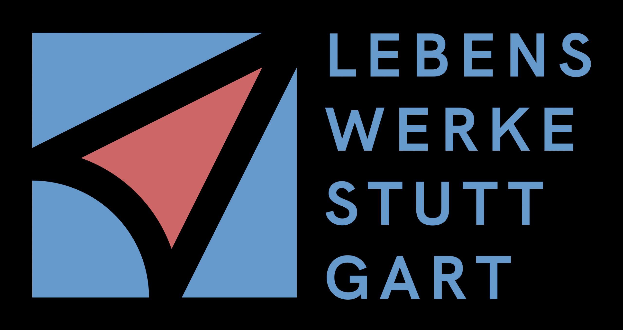 Was uns im Lebenswerke Stuttgart e.V. gerade bewegt.